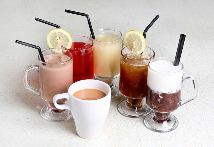 「甜飲料」的圖片搜尋結果