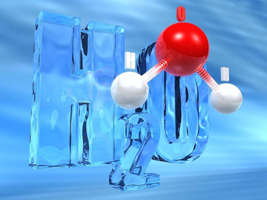 2003年诺贝尔化学奖获得者美国科学家彼得?阿格雷开创性发现了细胞膜水蛋白通道,由此揭开了细胞喝水的秘密。细胞膜水通道是个非常狭窄的通道,并非所有的水都能顺利地通过细胞膜水通道进出细胞,在蛋白的静电力作用下,水分子是一个一个穿过通道进入细胞的。 在自然界里,水分子不是单个存在的,而是以分子团的形式存在的。检测氧17的核磁共振半幅宽,可以判断水的分子团大小,即退化程度。如果很宽,说明这个水中水分子串起来变成链状线团结构,不易为人体所吸收。  经氧17核磁共振分析证实弱碱性高能负离子小分子团营养水的分子团较